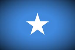 Lagu Kebangsaan Republik Federal Somalia