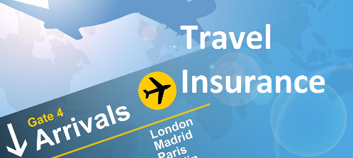 perfect-travel-insurance
