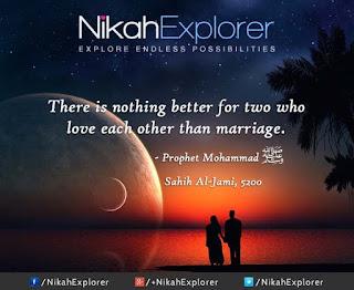 kata nasehat islami tentang pacaran