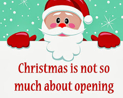 latest christmas status short christmas quotes