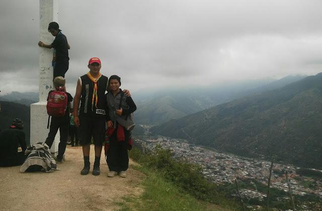 distrito-scout-francisco-polanco-presente-jamboree-2016