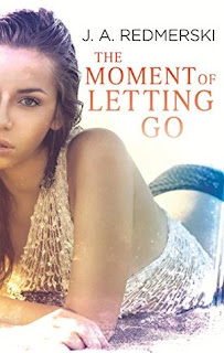 https://www.goodreads.com/book/show/25543664-the-moment-of-letting-go