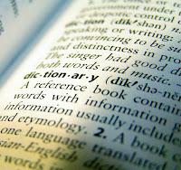 قاموس الاختصارات / المختصرات المجاني