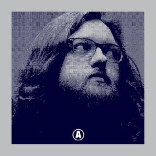 Jonwayne - Rap Album Two (2017) - Album Download, Itunes Cover, Official Cover, Album CD Cover Art, Tracklist