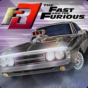 Racing Rivals v6.5.1 Mod Apk [Unlimited Nitro]