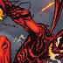 Aile Olayları-Amazing Spider-Man #799 İnceleme
