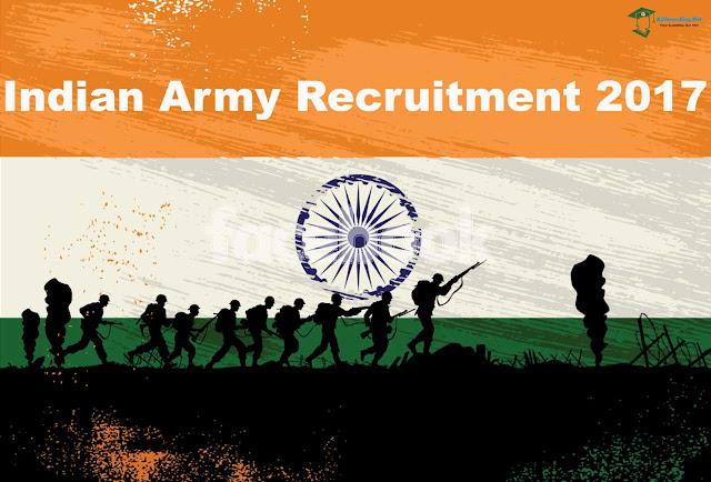 Indian Navy Jobs 2017 (33 Fireman Recruitment) - Join Now