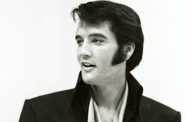 Documentário original 'Elvis Presley: The Searcher' estreia amanhã na HBO GO
