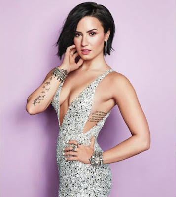 demi-lovato-makes-social-media-account-for-dog
