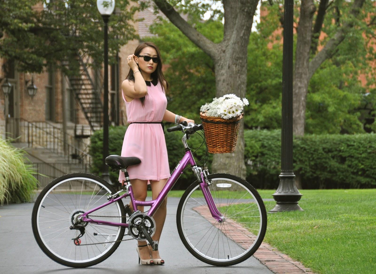 Best Cruiser Bikes For Older Women Baby Boomers