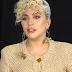 PREVIEW: Lady Gaga graba mensaje para Tony Bennett por recibir la distinción Gershwin Prize [SUBTITULADO]