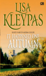 http://www.kubikelromance.com/2015/06/it-happened-one-autumn-wallflowers-2-by.html