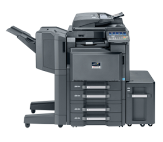 http://www.driversprintworld.com/2018/04/kyocera-taskalfa-3551ci-printer-driver.html