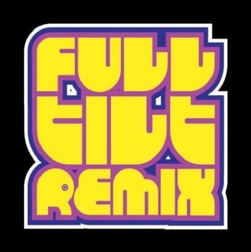 Britney Spears: Full Tilt Remixes
