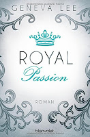 http://maerchenbuecher.blogspot.de/2016/02/rezension-11-royal-passion-geneva-lee.html