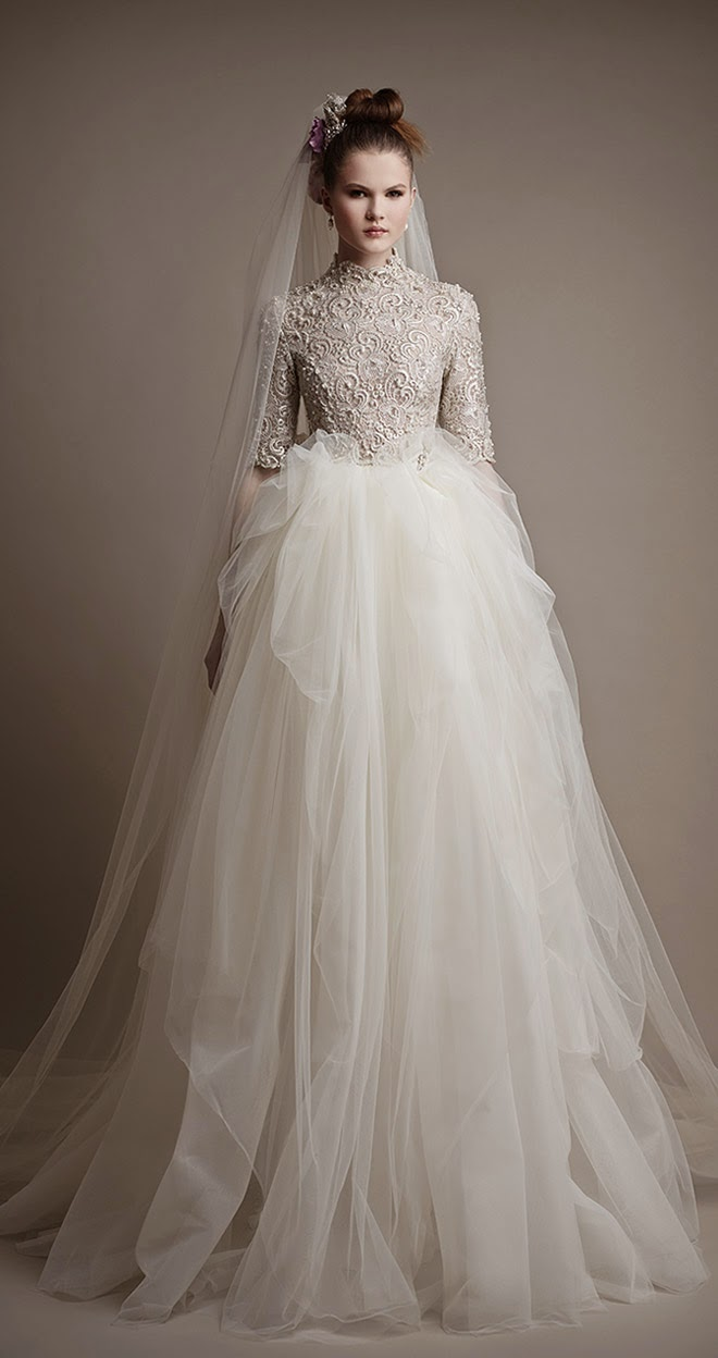 Vintage Chanel Wedding Dress 84 Lovely And now check out