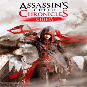 Assassins Creed Chronicles China game free download for pc