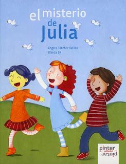 http://siempre-comunicando.blogspot.com.es/2013/12/el-misterio-de-julia.html