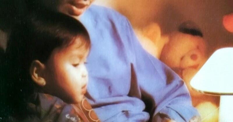 Penyebab Dan Cara Mengobati Sakit Kepala Pada Anak ...