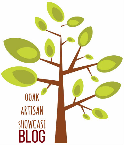 BLOG:: OOAK Artisan Showcase