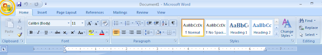 ICT_Config_How_To_Change_the_Measurement_Units_On_Microsoft_Word