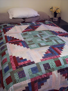 see all the quilt of The Quilt Ladies in the book by Beth Ann Strub