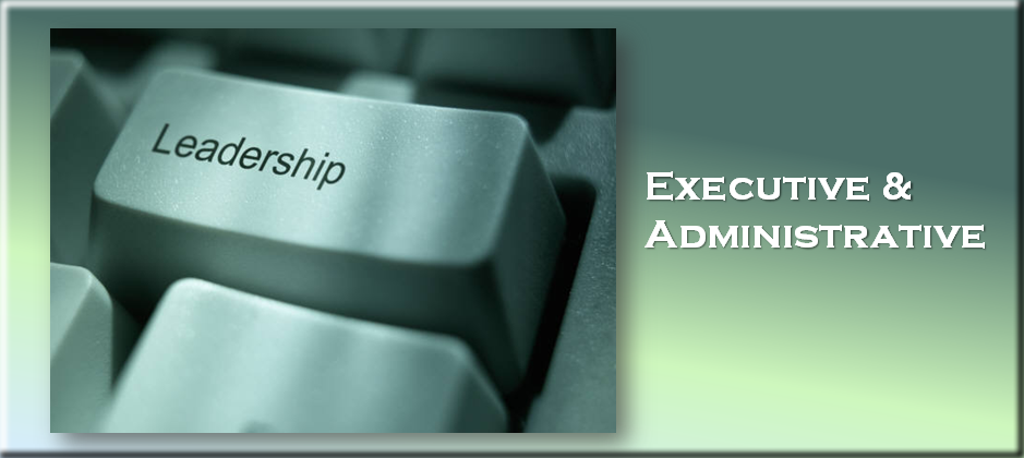 Administration Executive $3,000 - $3,300 SGD