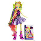 My Little Pony Equestria Girls Rainbow Rocks Single Fluttershy Doll