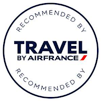 https://www.airfrance.fr/FR/fr/common/travel-guide/cours-de-cuisine-10-adresses-en-france-pour-passer-a-la-casserole.htm