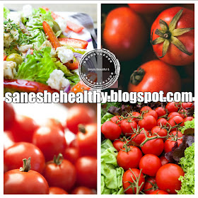 Tomatoes health benefits pic - 5
