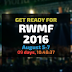 Rainforest World Music Festival, Rayakan Keberagaman Musik Dunia