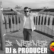 [LOVE] SET DJ J.VERNER - SP (COLOR PARADISE FESTIVAL)