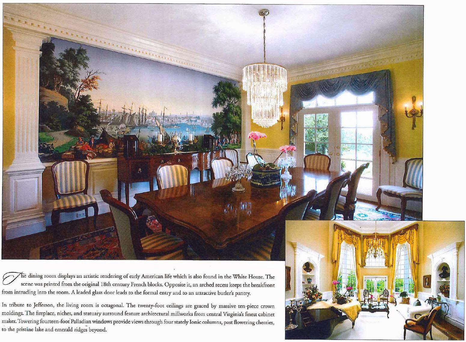 Eileen 39 s home design emerald hill in charlottesville va - Bathroom remodeling charlottesville va ...