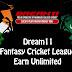 Dream11 Fantasy Cricket League Kaise Jite Information Hindi