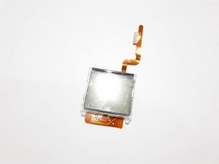 LCD Motorola V8088 Jadul Original