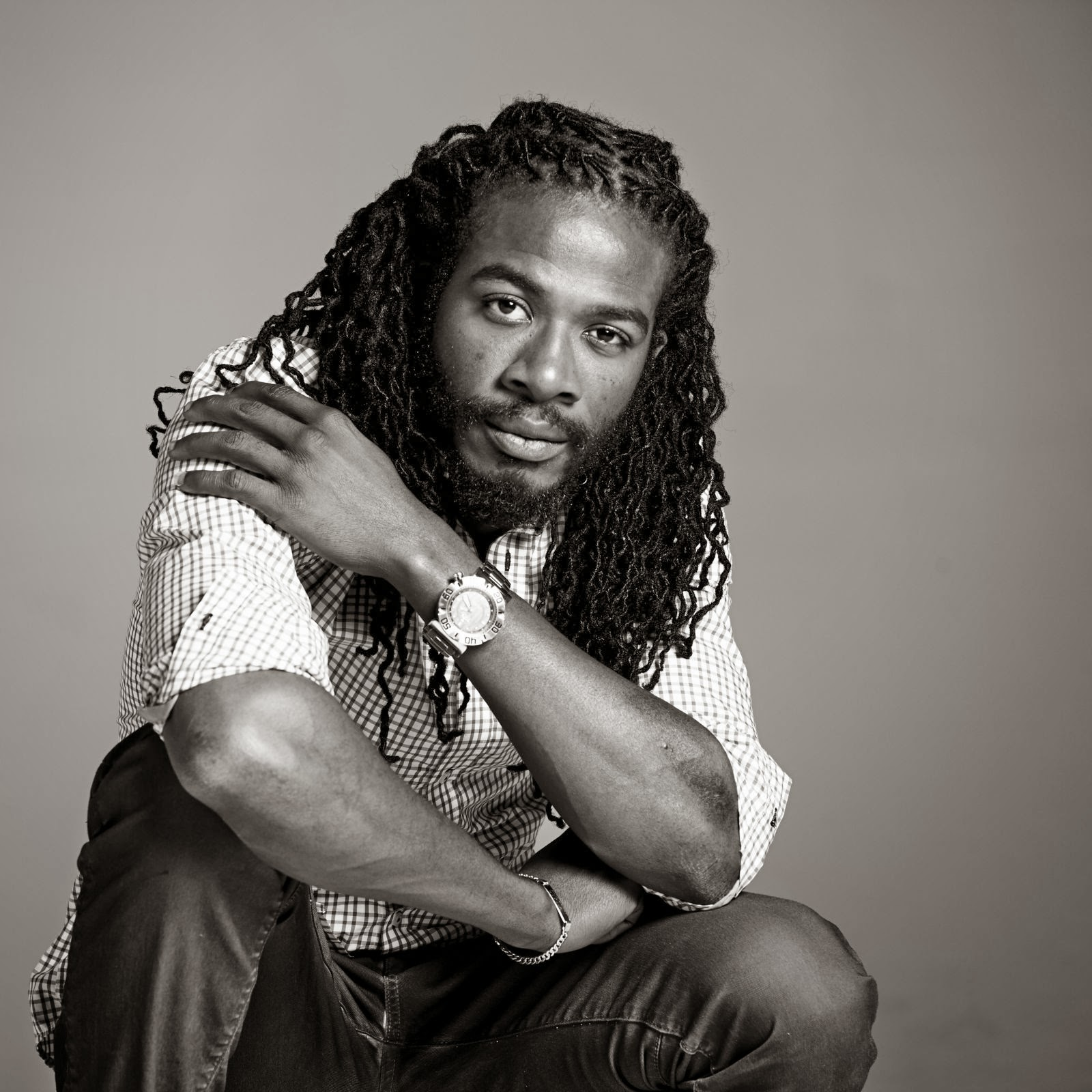 gyptian sex love and reggae in Frisco