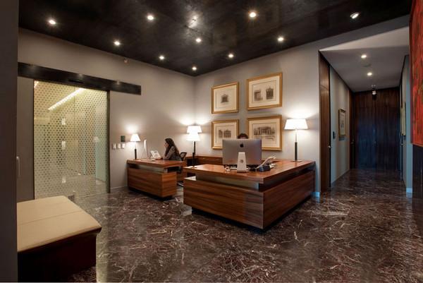 Law OFFICE Interior DESIGN Ideas  Best Office Furniture Design Ideas