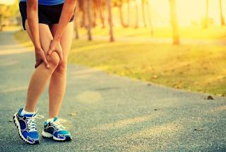5-cara-meredakan-nyeri-otot-di-punggung-bagian-belakang