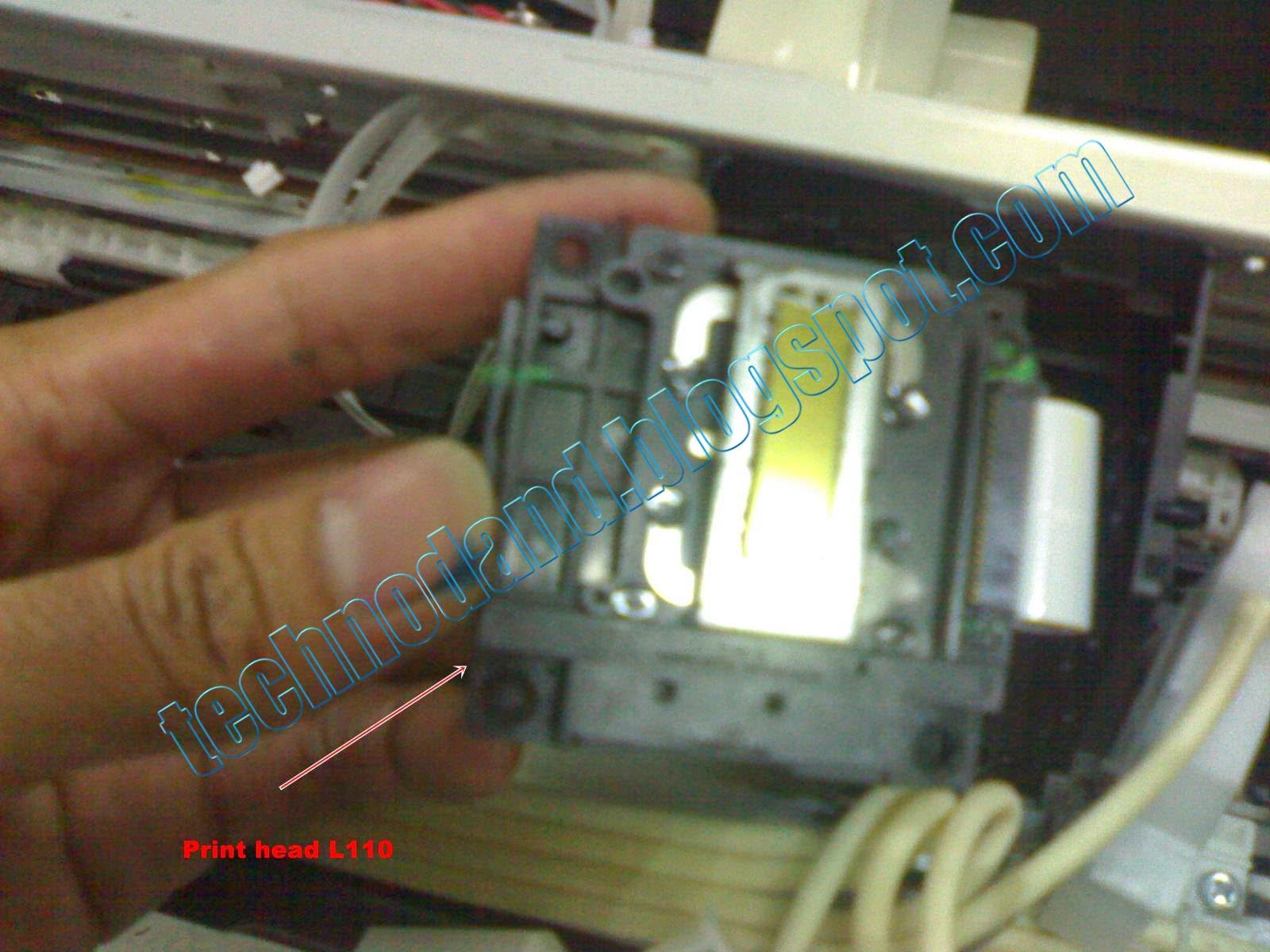 13 Epson Printer L310 Hitam Print C5efef36 Epson  : L110 13 from cekhargaonline.com size 1600 x 1200 jpeg 763kB