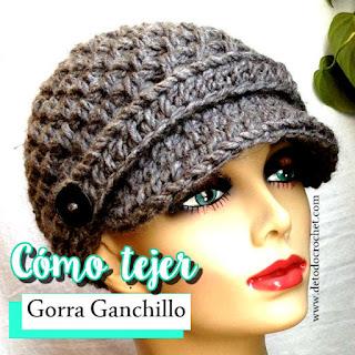 gorro-paso-a-paso-crochet