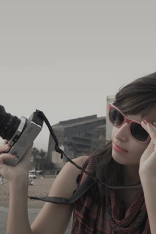 خلفيات بنات جامدة للموبايل جديدة ,صور بنات جامدة دلع 2018