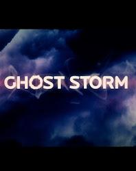Assistir Tormenta Fantasma – Dublado Online