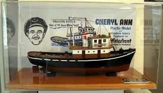 Tugboat%2BCheryl%2BAnn%2BTV%2BSeries%2B1954.jpg