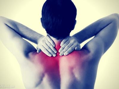 Nhiều trường hợp đau vai gáy có thể chữa hiệu quả tại nhà