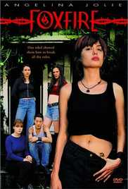 Foxfire 1996 Watch Online