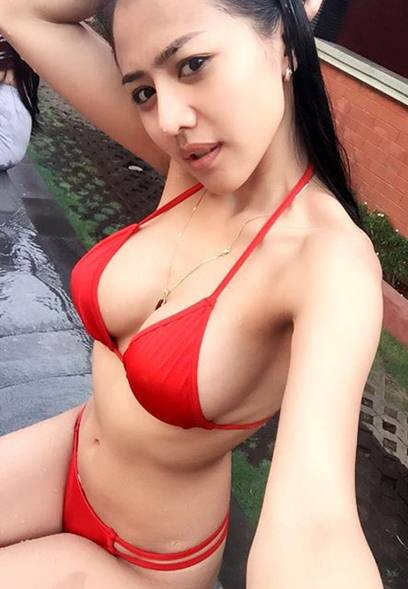 Smp Toge Selfie Bugil - Toket Montok SMP