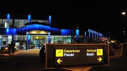 Companiile aeriene luate cu asalt de un val de plângeri online