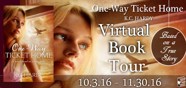 http://www.pumpupyourbook.com/2016/09/09/pump-up-your-book-presents-one-way-ticket-home-virtual-book-publicity-tour/