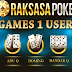 RAKSASAPOKER.COM | BANDAR DOMINO99 | AGEN BANDARQ | AGEN POKER | DOMINO ONLINE | AGEN DOMINO