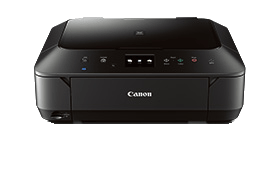Canon PIXMA MG6610 Driver Download Windows, Canon PIXMA MG6610 Driver Download Mac